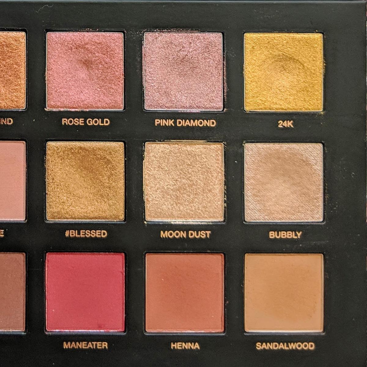 huda-beauty-rose-gold-palette-2