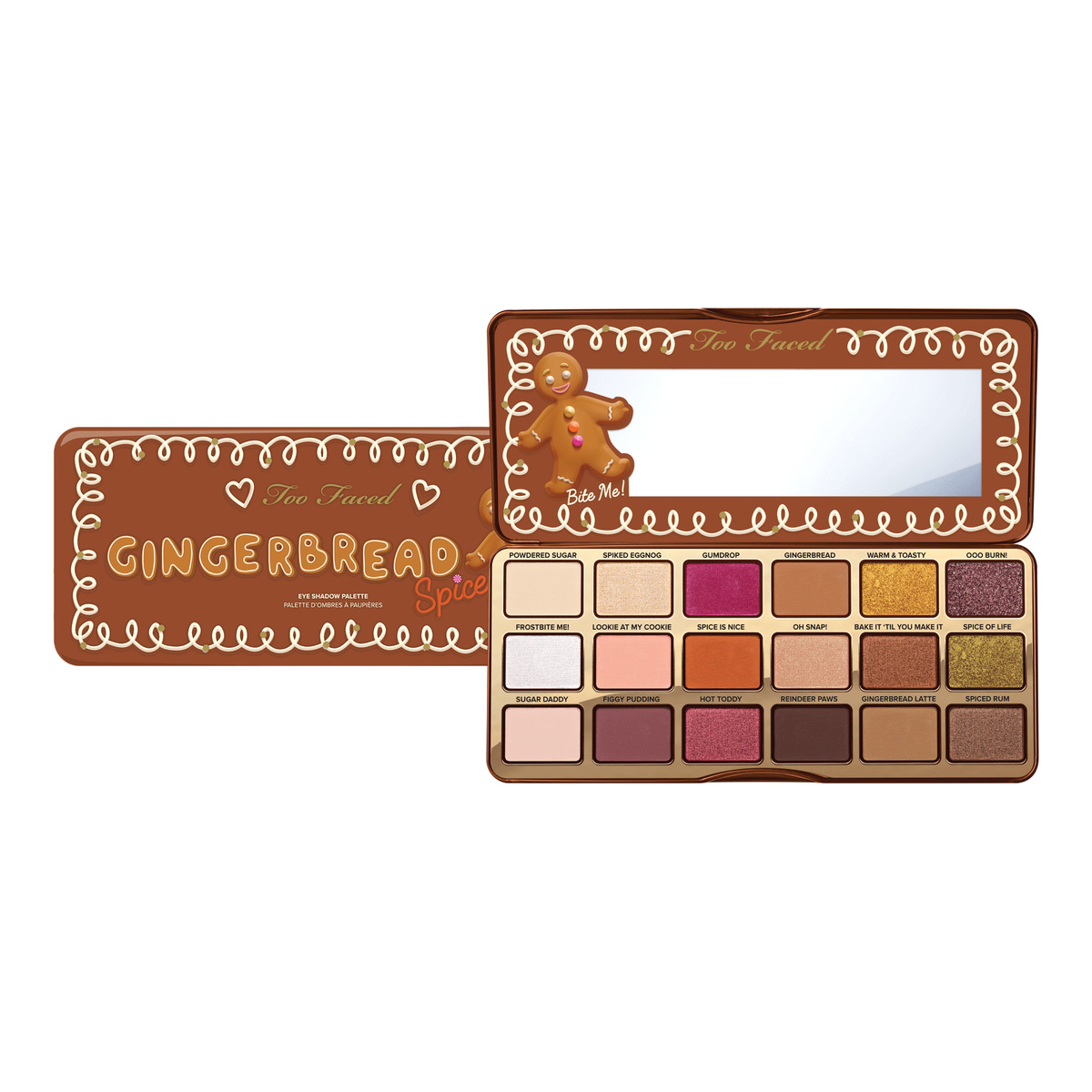 too-faced-gingerbread-spice-eyeshadow-palette-1