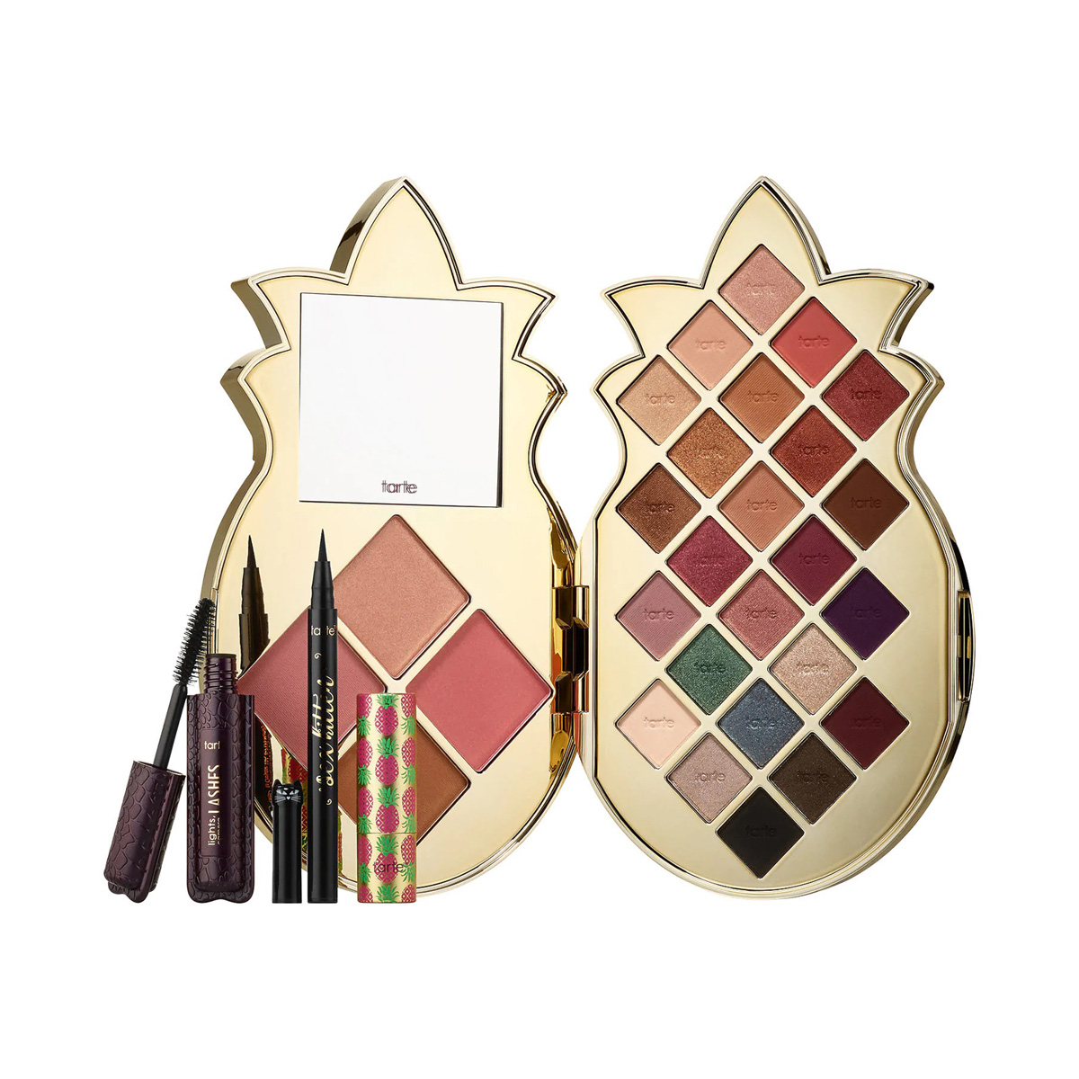 tarte-pineapple-of-my-eye-collectors-set-1