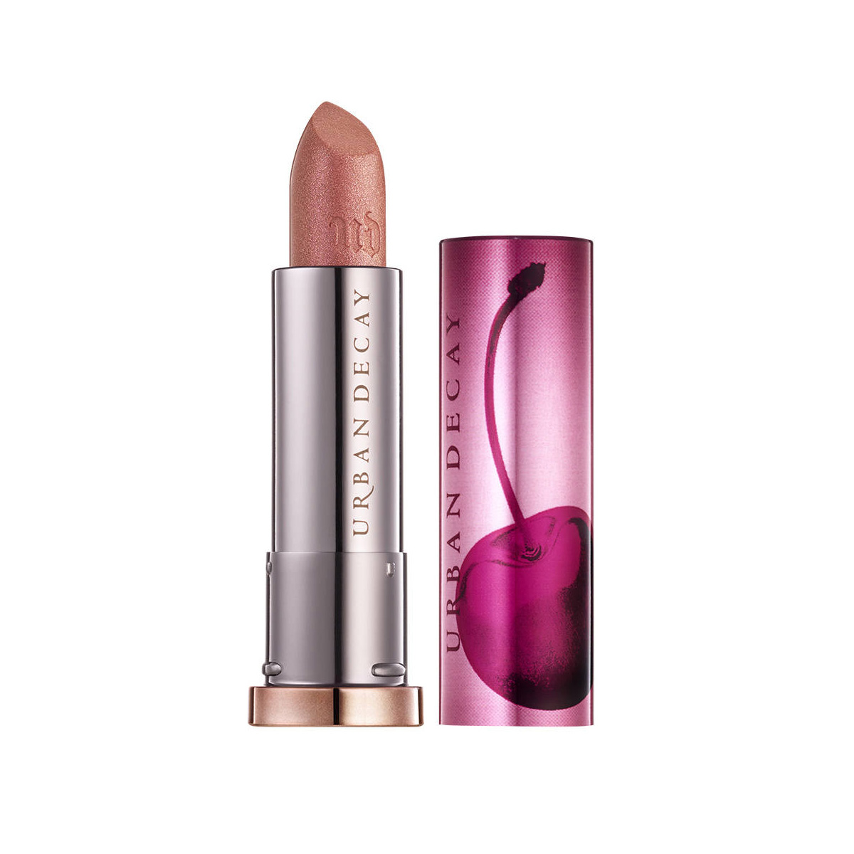 urban-decay-naked-cherry-lipstick-juicy