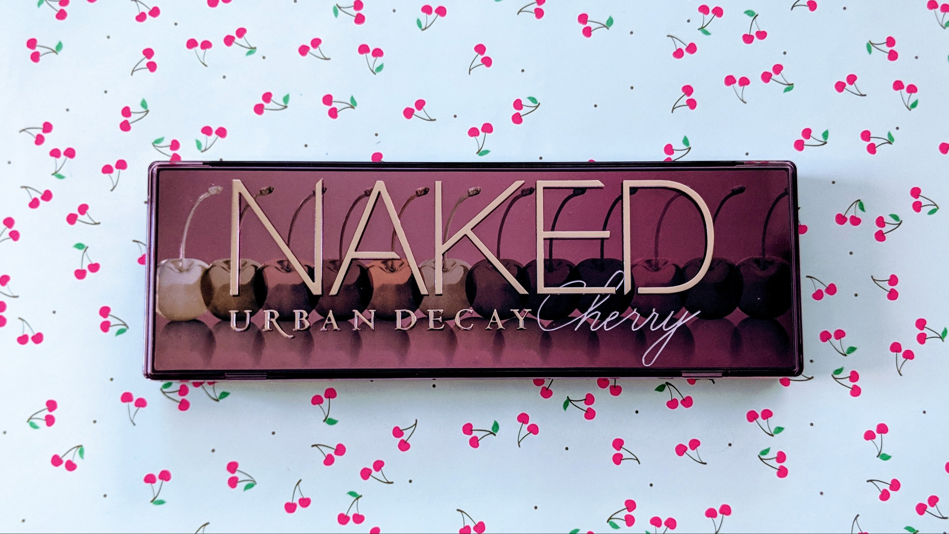 Naked cherries, tatoo babe porno gifs