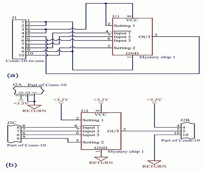 [EDN schematic fig6 (cr)]