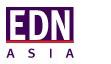 EDNA logo