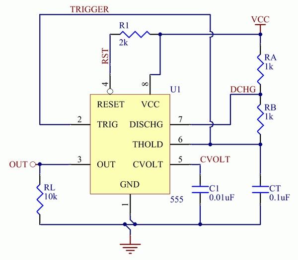[EDN schematic fig7 (cr)]