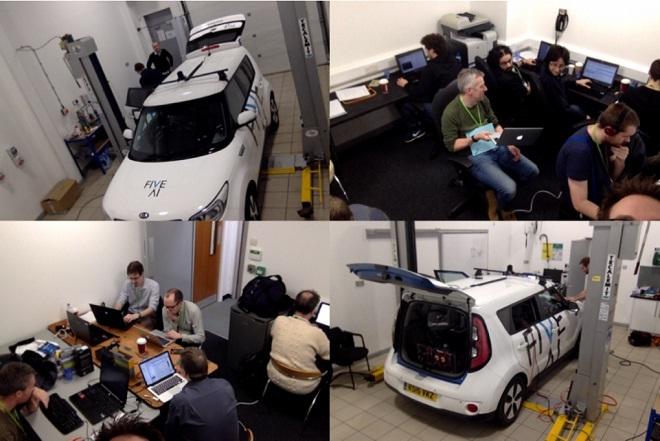 [Ford-Argo AI autonomous vehicles fig5 (cl)]