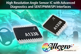 Allegro A1338 product image (cr)