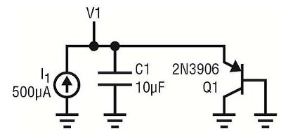 [RF power 03]