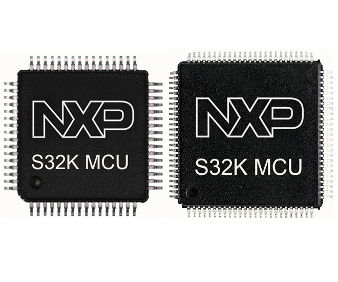 [NXP S32K MCUs fig1 (cr)]