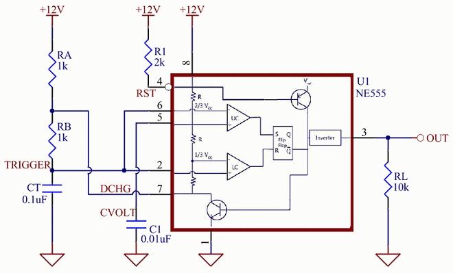 [EDN schematic fig9 (cr)]