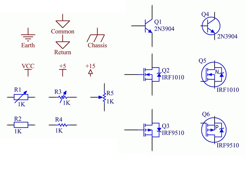 [EDN schematic fig4 (cr)]