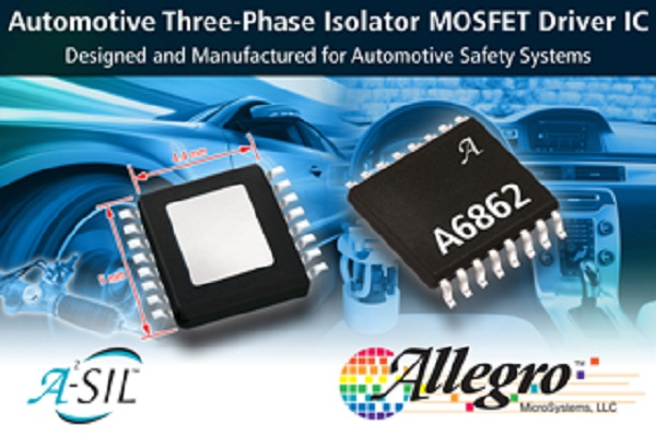 Allegro A6862 motor driver IC fig1 (cr)