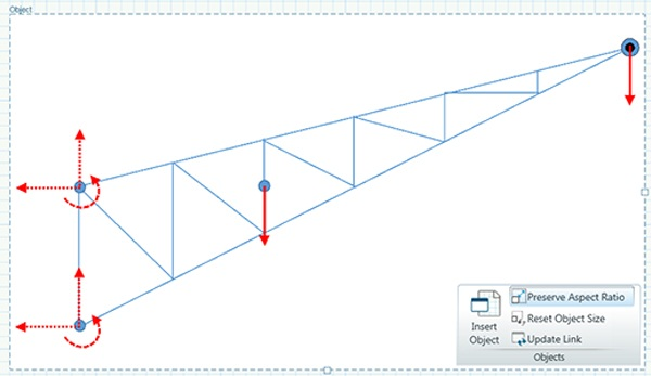 Mathcad Interoperability feature fig1 (cr)