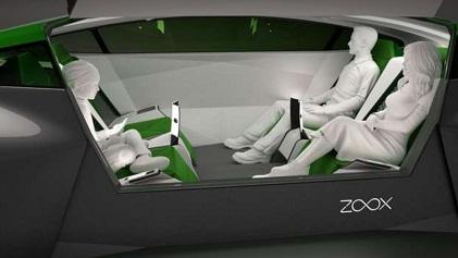 [Ford-Argo AI autonomous vehicles fig7 (cr)]