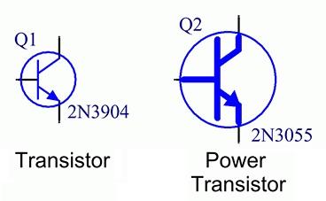 [EDN schematic fig10 (cr)]