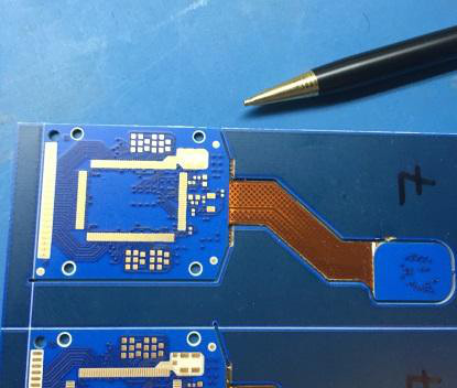 NexLogic FlexCircuitDesign 03