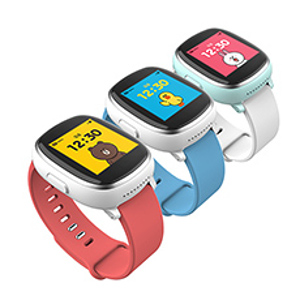 [Smart watch for kids]
