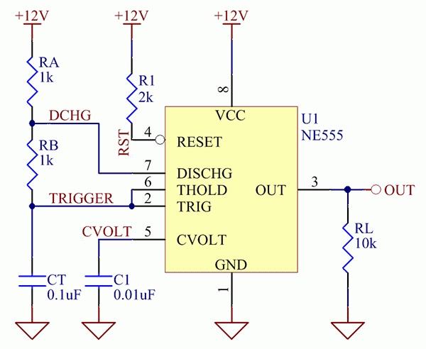 [EDN schematic fig8 (cr)]