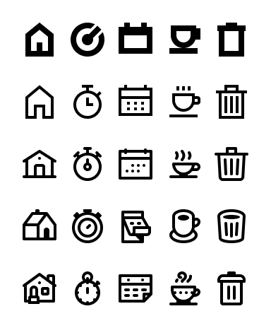 Icons-Style-Options-Stroked