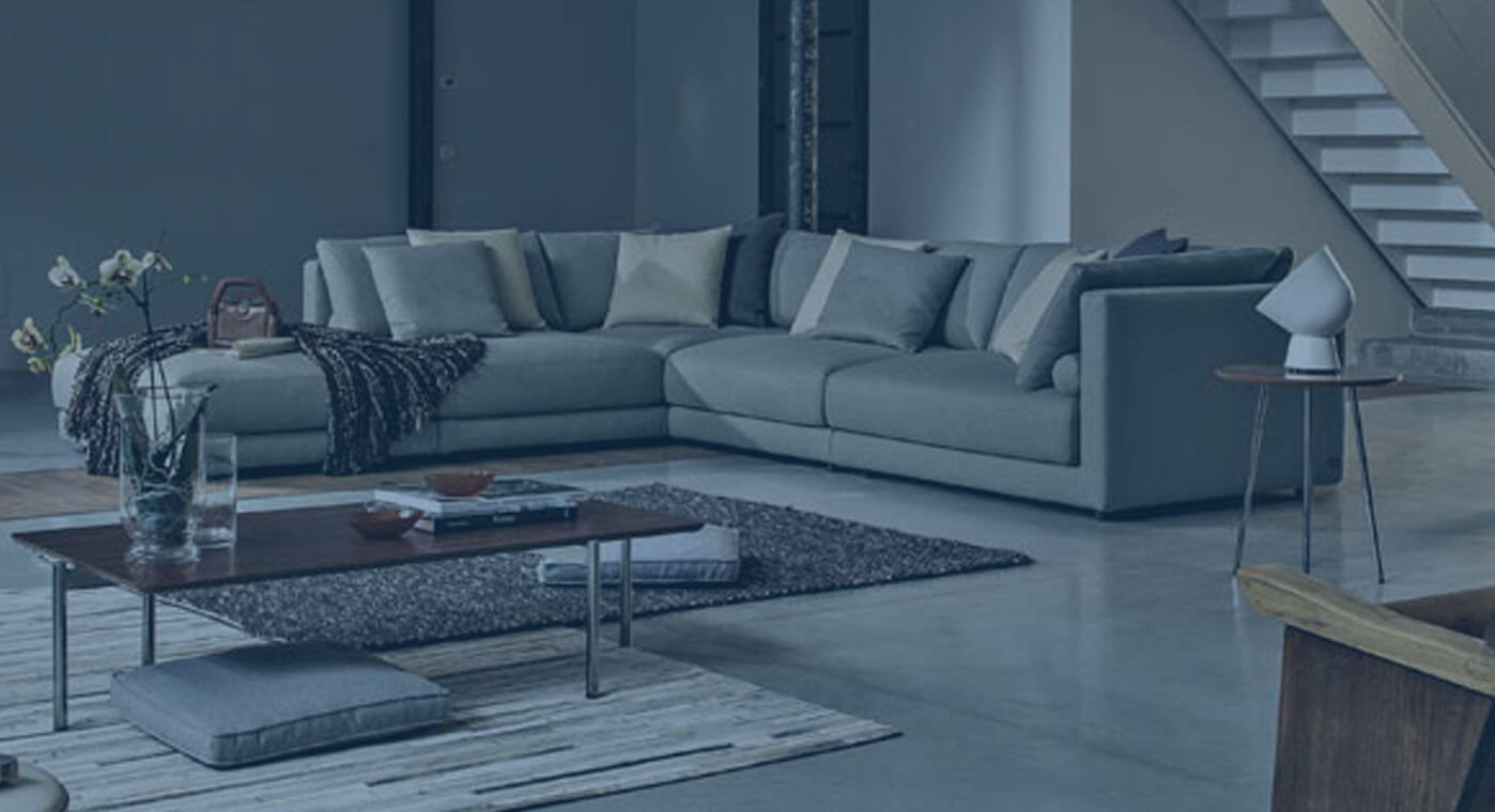 Poltrone E Sofa.Qualit Poltrone E Sof Cheap Product Showcase With Qualit Poltrone E