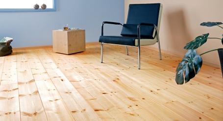 Houten vloer renoveren opmerkelijke houten vloer repareren best