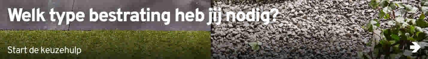 Tuin Stenen Kopen.Gamma Tuinbestrating Kopen Van Steen Hout En Gras