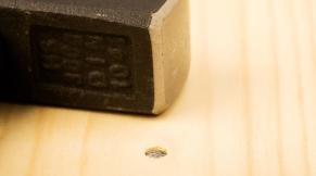 Schoonmaakmiddel Houten Vloer : Houten vloer afwerken en onderhouden gamma