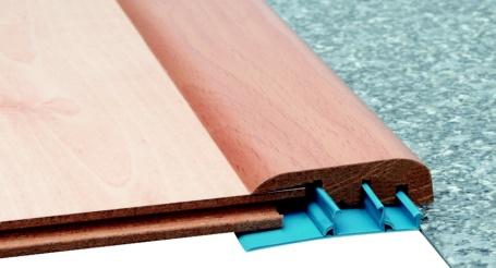 ≥ prachtige vloer zeil vinyl bedekking stoffering