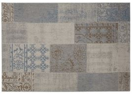 patchwork2 karpet