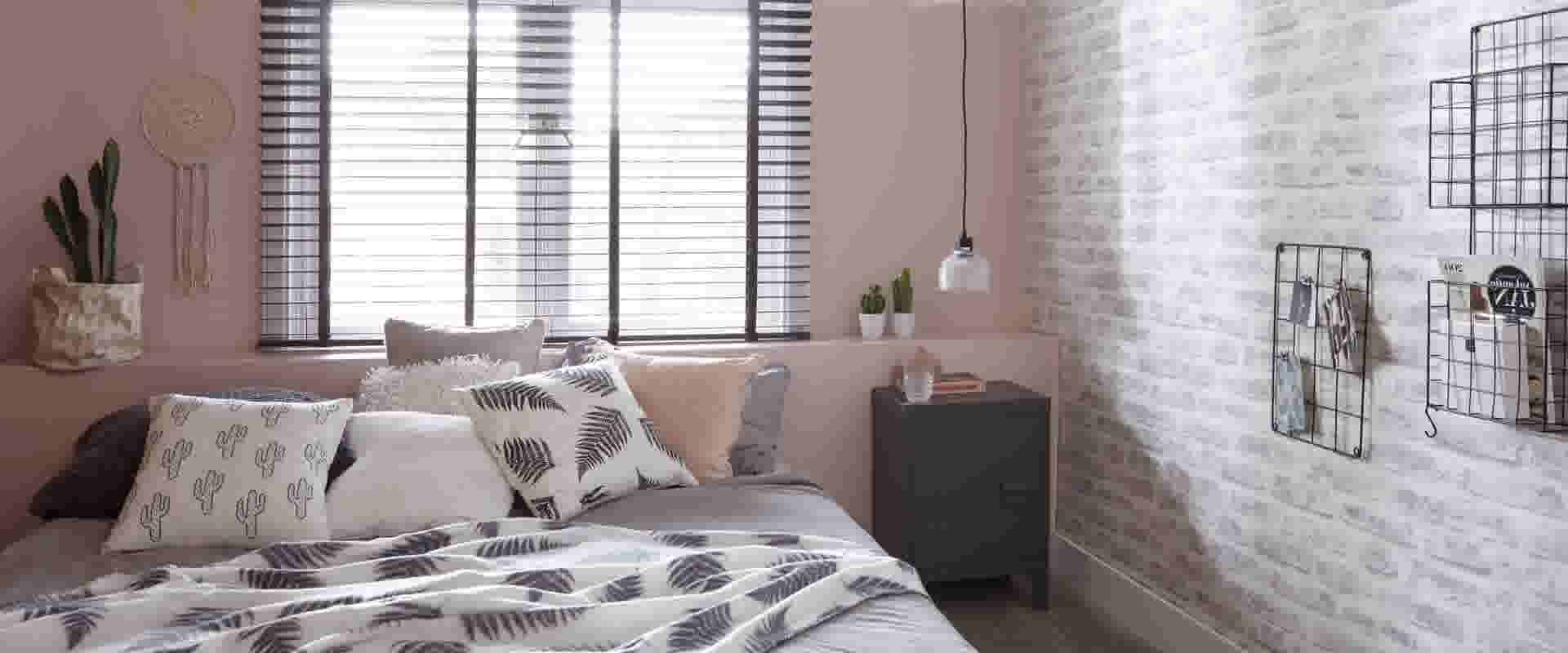 3 tips voor een rustgevende slaapkamer