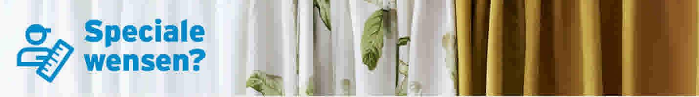 GAMMA | Gordijnen kopen? Kant en klaar gordijnen & op maat