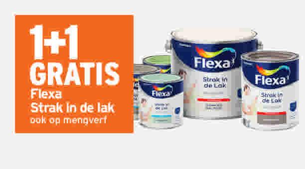 Bloembak Met Trellis Ikea.Gamma Bouwmarkten Doe Het Zelf Bouwmarkt