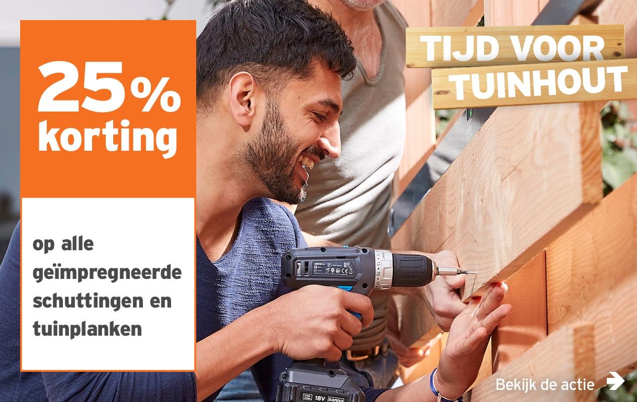 Hekwerk Tuin Gamma : Gamma bouwmarkten doe het zelf bouwmarkt