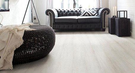 Pvc laminaat zelf leggen best best u houtlook eiken pvc vloeren