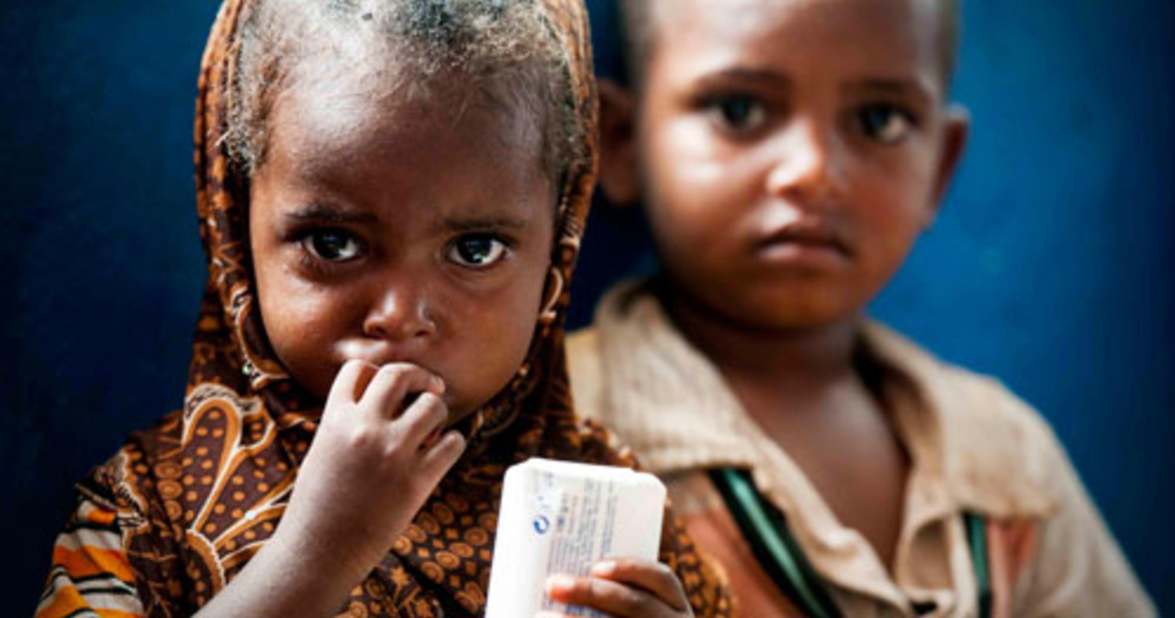 UNI282712/UNICEF