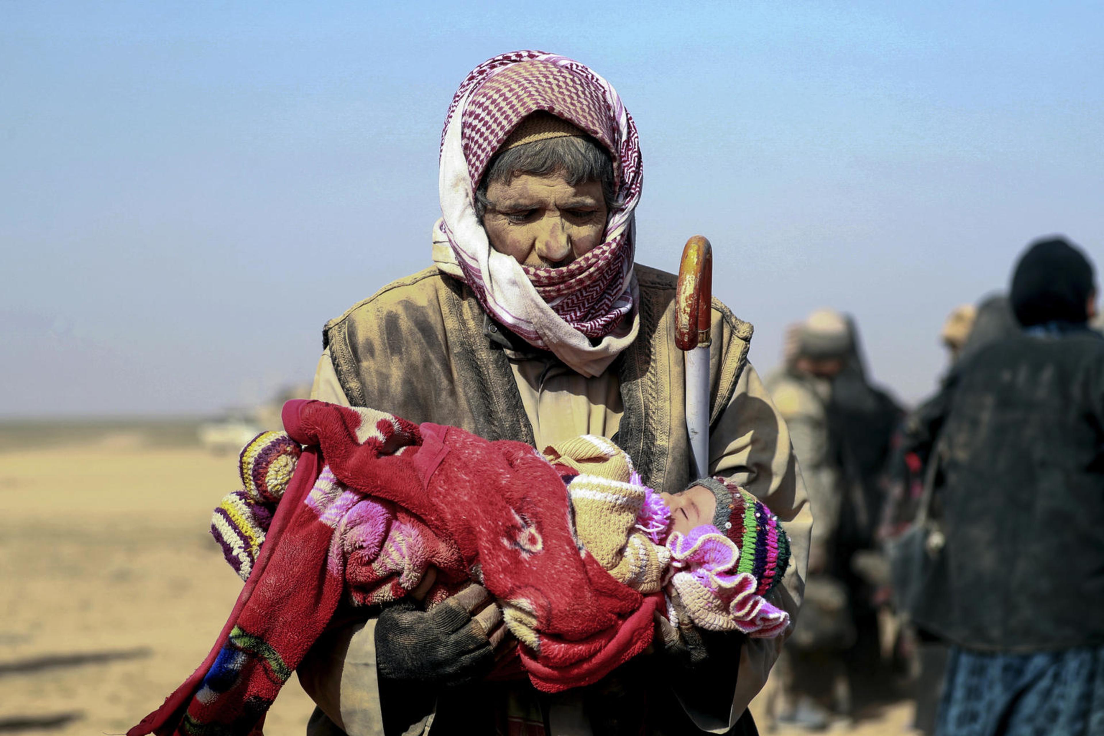 © UNICEF/UN0277722/Souleiman