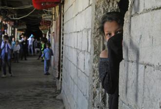 © UNICEF/UNI317859/Zayyat/AFP