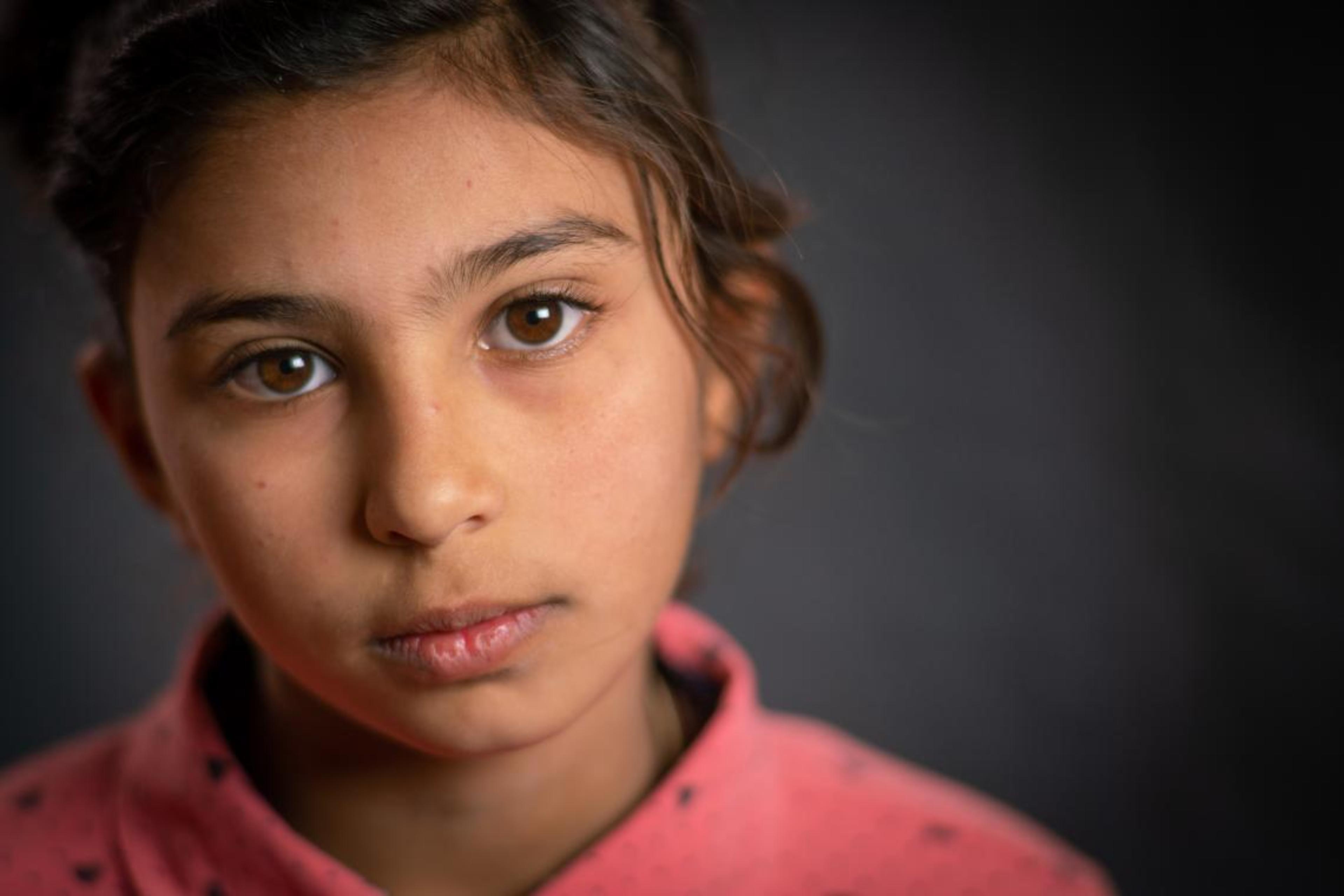 UNICEF/UN0264938/Herwig