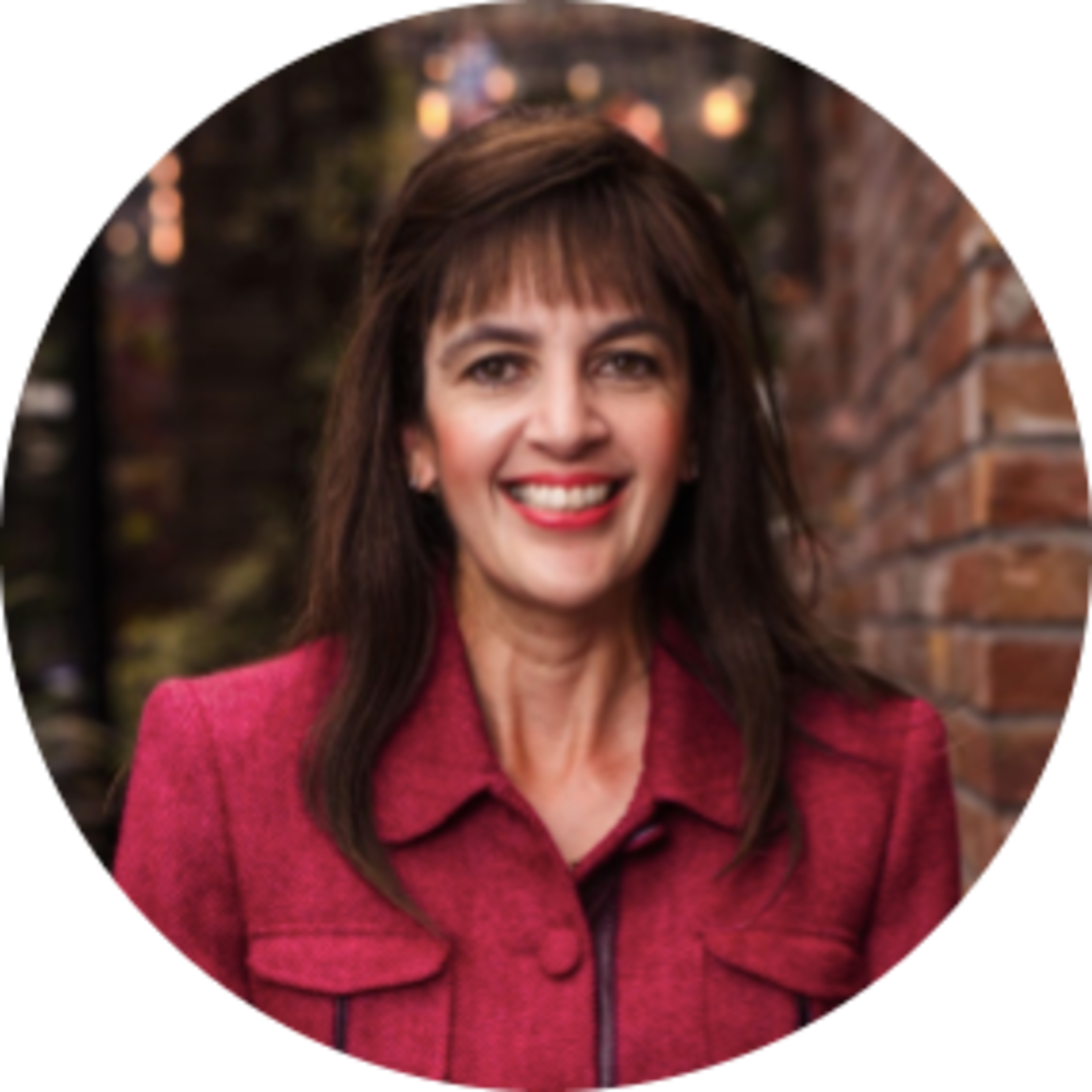 Anita Killeen's profile picture