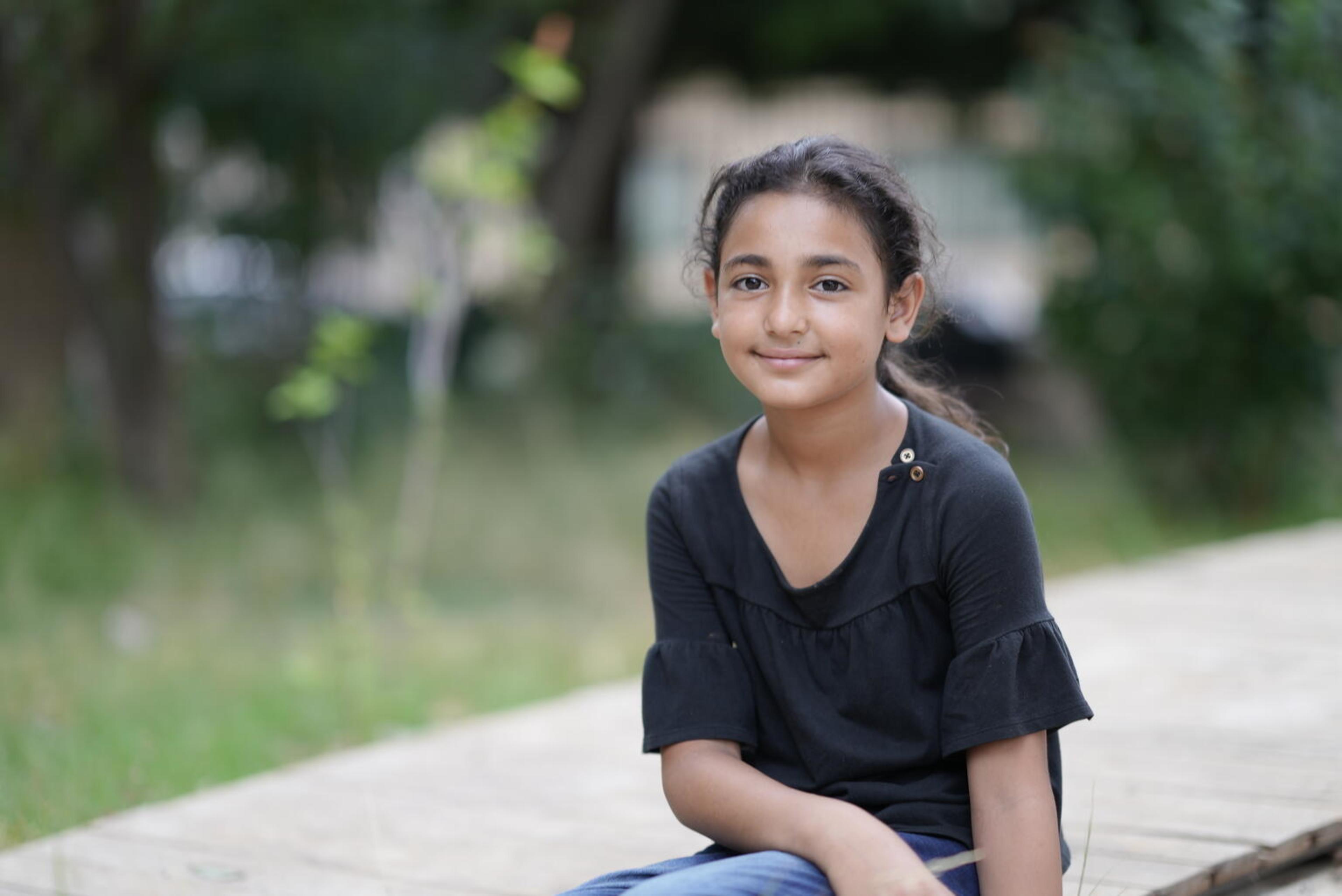 UNICEF/UN0495268/Choufany