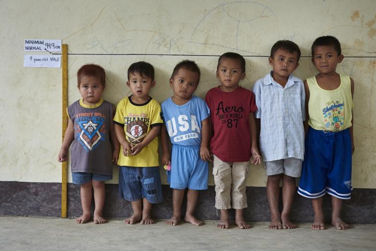 Noorani/UNICEF