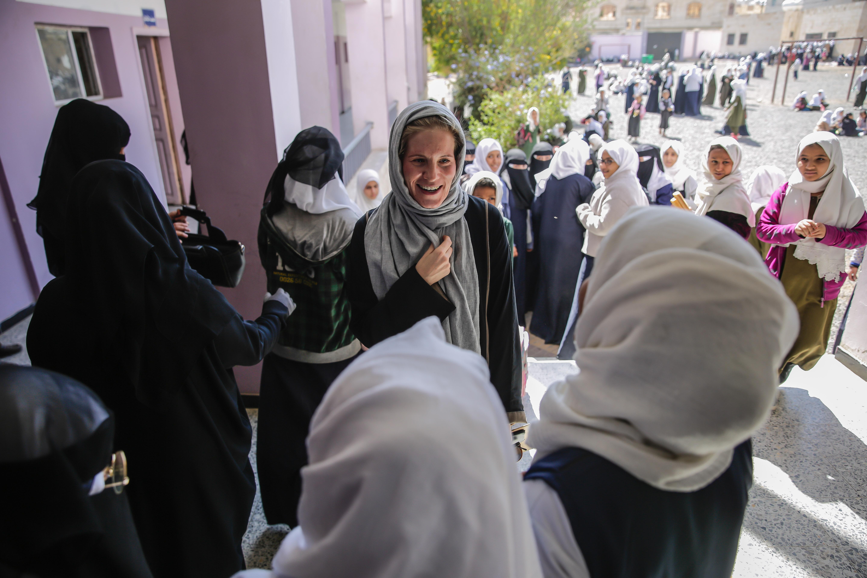 UNICEF-YEM-03-FEB-Photo-Education- (07)