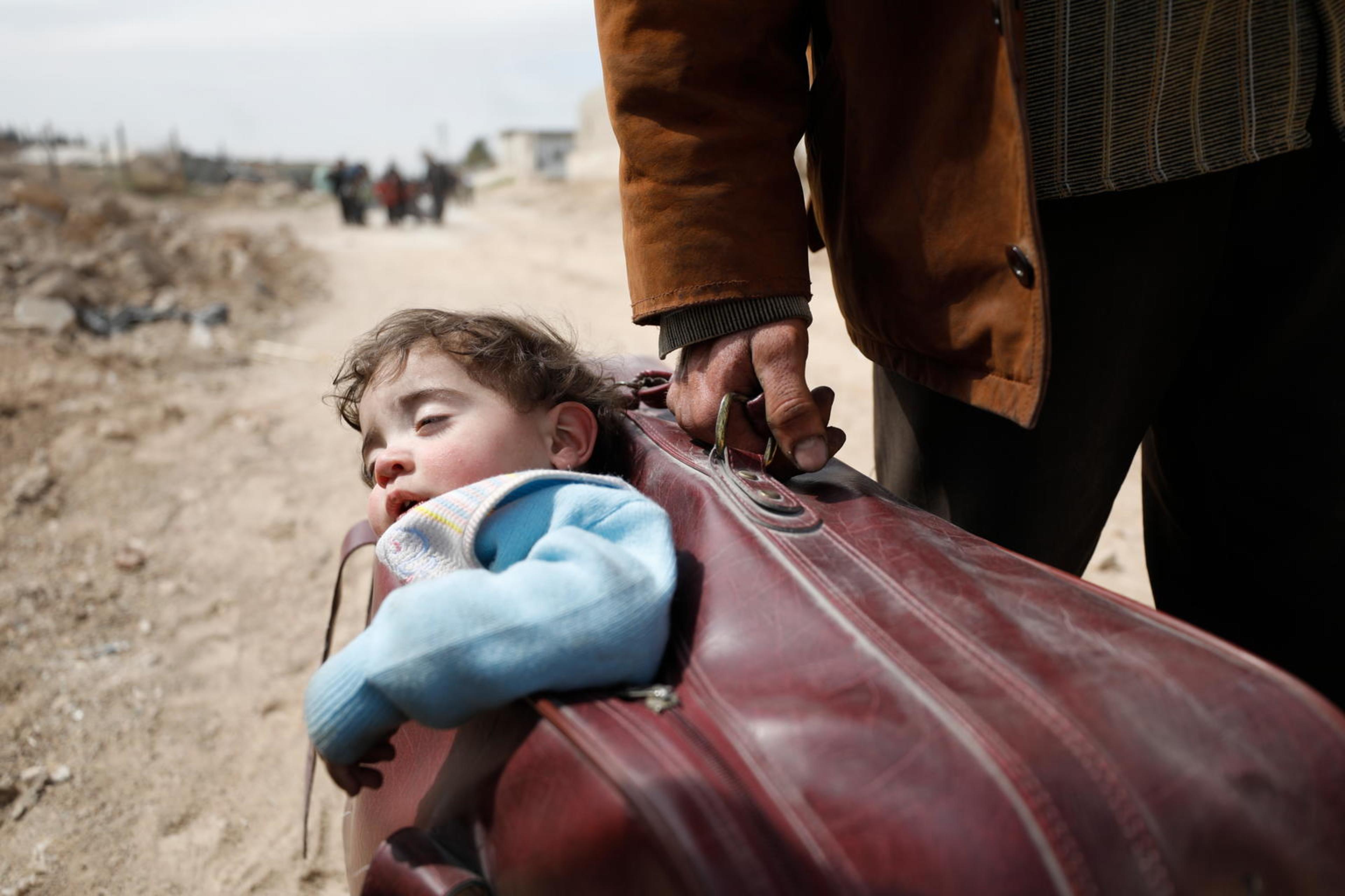 © UNICEF/UN0185401/Sanadiki