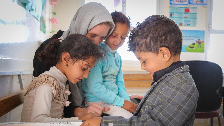UNICEF-YEM-14-Dec-Photo-Health-47