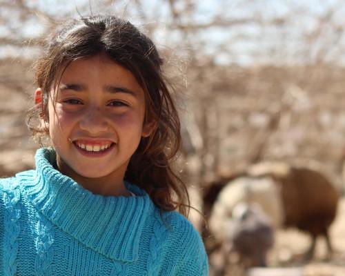 Syrian War: 10 years On