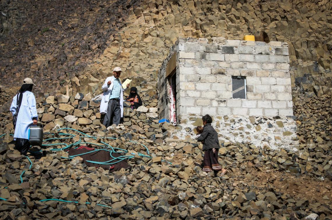 UNICEF/UN026949/Nassir