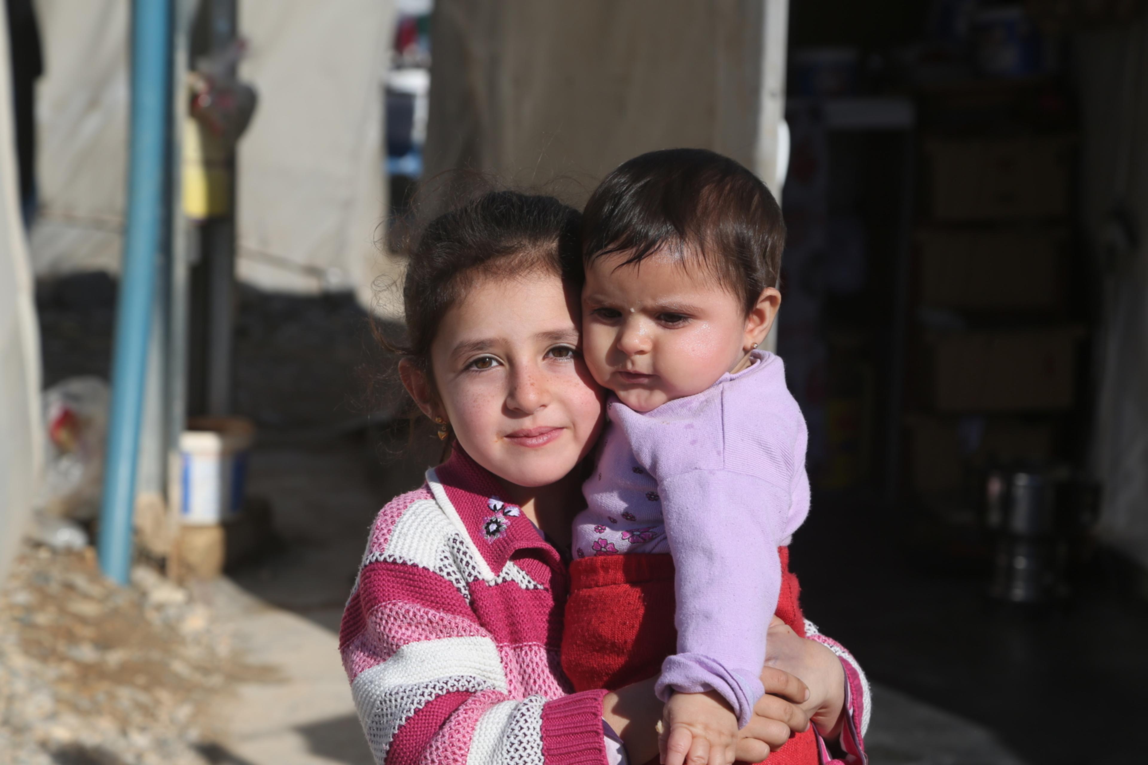 © UNICEF/UN048841/Ergen