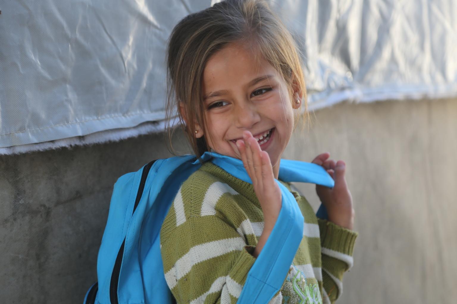 © UNICEF/UN048825/Ergen