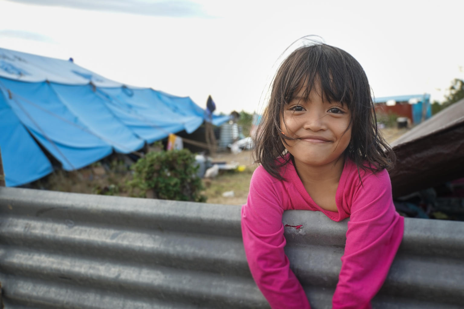 Indonesia | UN0245867