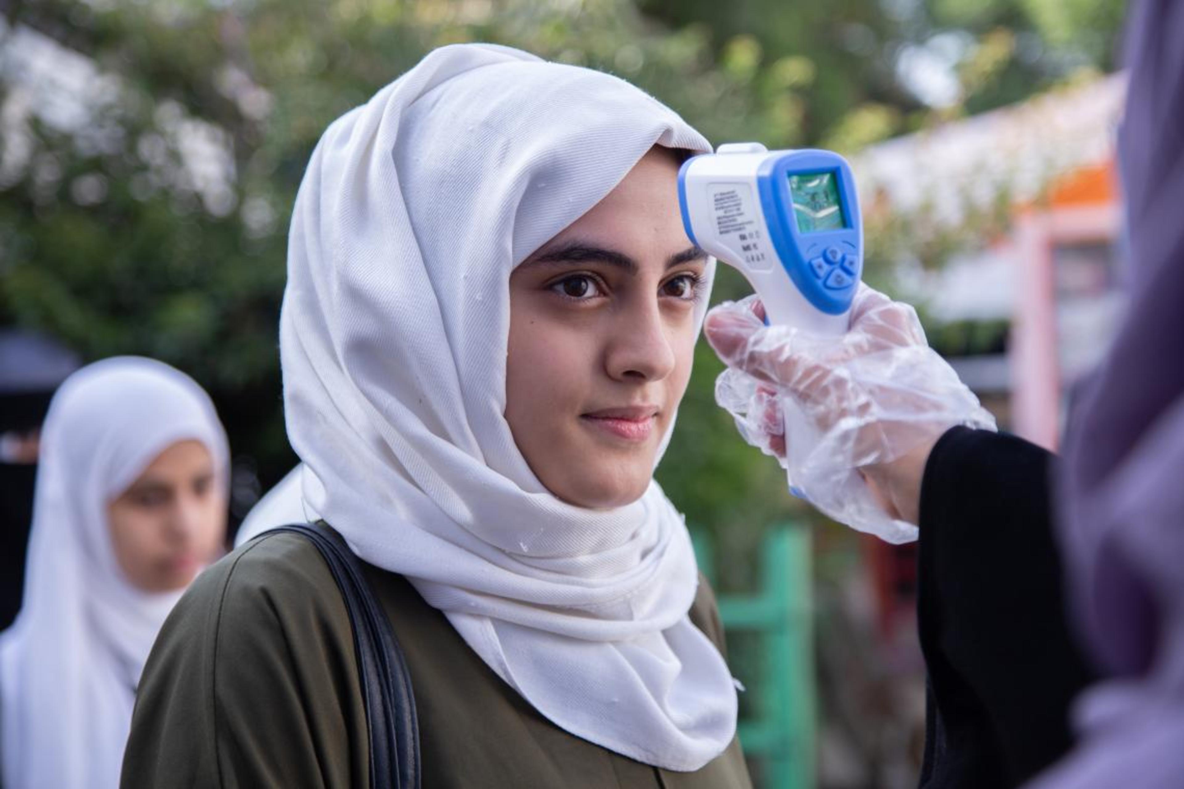 UNICEF/UN0462120/Alghabri