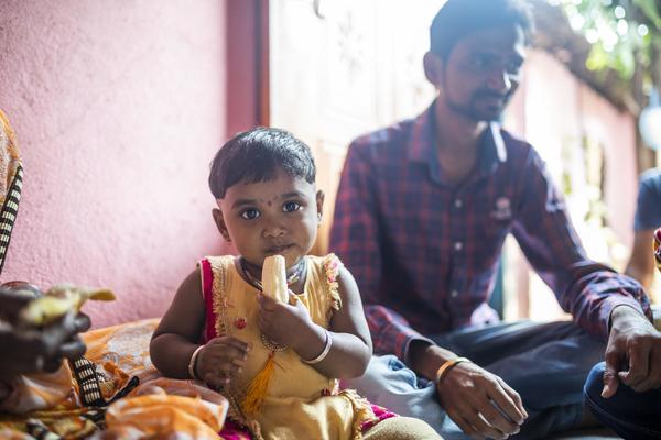 UNI333403/UNICEF